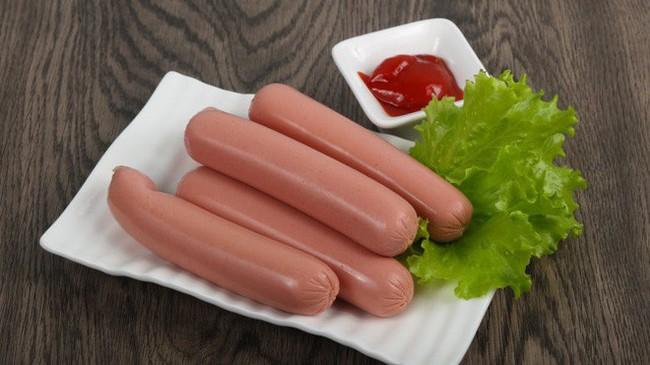 7 loại thực phẩm dù có ngon cũng tuyệt đối không nên ăn sống - Ảnh 6.