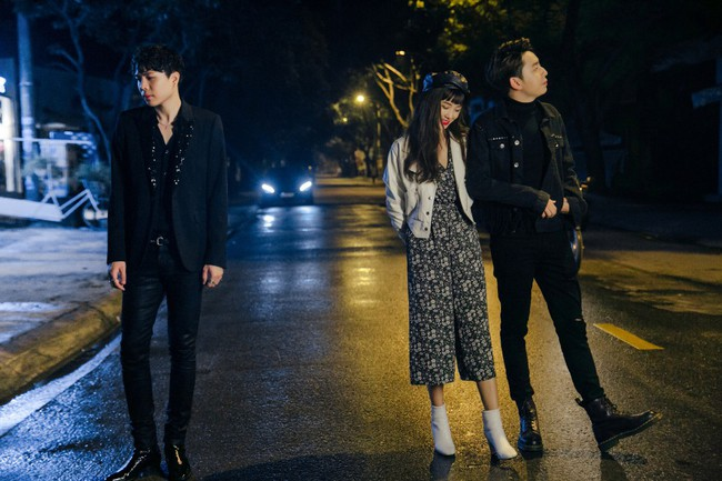 MV đạt 10 triệu view sau 20 ngày, Trịnh Thăng Bình háo hức tặng quà cho fan  - Ảnh 8.