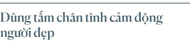 Lý Minh Thuận - Phạm Văn Phương: Cặp vợ chồng được ngưỡng mộ nhất Singapore, nhờ Thần Điêu Đại Hiệp mà nên duyên - Ảnh 4.