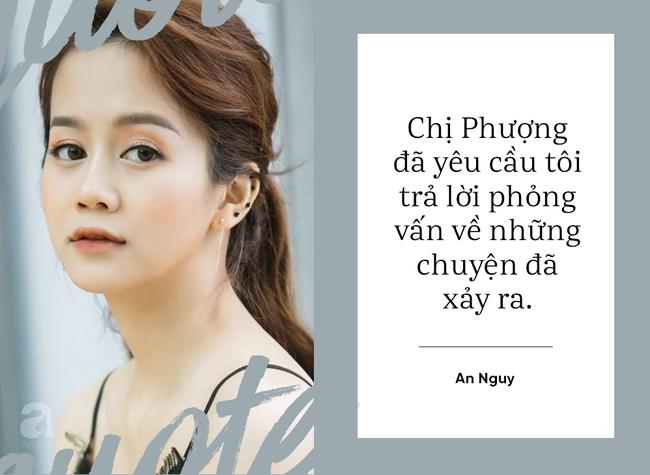 Trường Giang khẳng định đang sống hạnh phúc với Nhã Phương; Dương Khắc Linh chia tay Trang Pháp rồi mới yêu người mới - Ảnh 2.