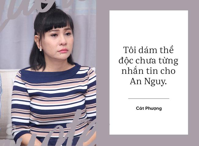 Trường Giang khẳng định đang sống hạnh phúc với Nhã Phương; Dương Khắc Linh chia tay Trang Pháp rồi mới yêu người mới - Ảnh 3.