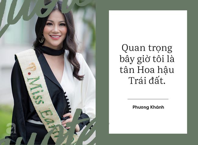 Trường Giang khẳng định đang sống hạnh phúc với Nhã Phương; Dương Khắc Linh chia tay Trang Pháp rồi mới yêu người mới - Ảnh 4.