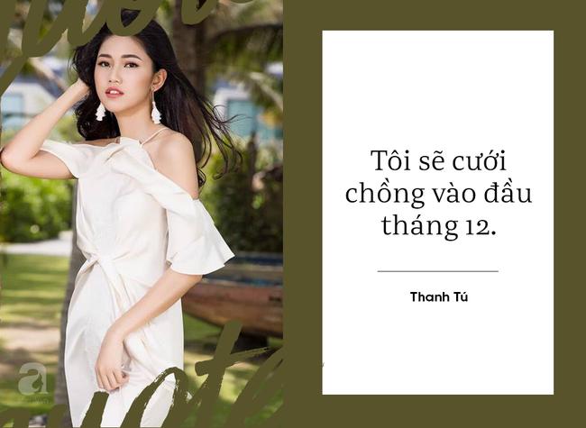Trường Giang khẳng định đang sống hạnh phúc với Nhã Phương; Dương Khắc Linh chia tay Trang Pháp rồi mới yêu người mới - Ảnh 7.