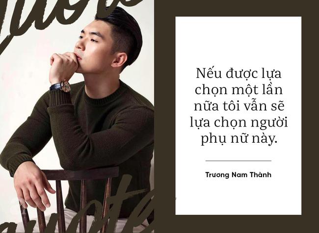 Trường Giang khẳng định đang sống hạnh phúc với Nhã Phương; Dương Khắc Linh chia tay Trang Pháp rồi mới yêu người mới - Ảnh 8.
