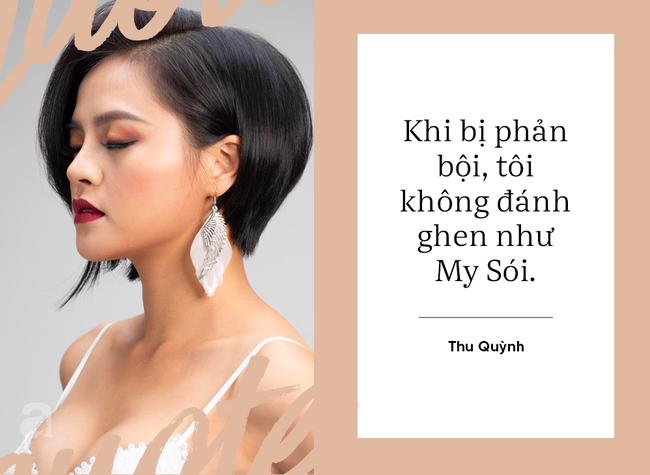 Trường Giang khẳng định đang sống hạnh phúc với Nhã Phương; Dương Khắc Linh chia tay Trang Pháp rồi mới yêu người mới - Ảnh 9.