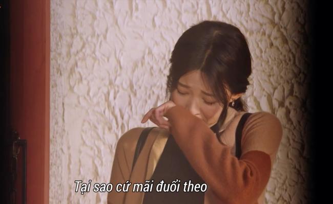 4 tập Lương Sinh vẫn chậm đến phát mệt, Tôn Di bị vợ sắp cưới của Mã Thiên Vũ bắt ghen tại sân bay  - Ảnh 1.