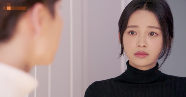 4 tập Lương Sinh vẫn chậm đến phát mệt, Tôn Di bị vợ sắp cưới của Mã Thiên Vũ bắt ghen tại sân bay  - Ảnh 6.