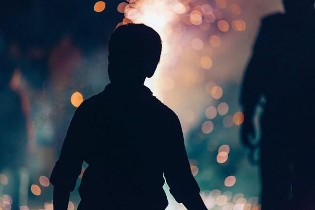 Bé trai 9 tuổi bị bắt cóc sau 1 lời dụ dỗ và nguyên tắc bố mẹ cần lưu ý để bảo vệ con - Ảnh 2.