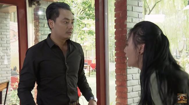 Tình hình náo loạn trước tập cuối Quỳnh Búp Bê: Fan kêu gào bảo Quỳnh chết đi cho rồi! - Ảnh 5.