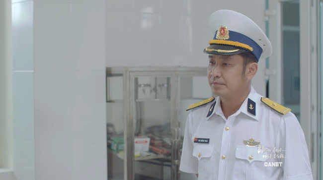 Hậu duệ mặt trời bản Việt: Bộ phim remake hứng chịu nhiều thị phi và gây tranh cãi nhất màn ảnh Việt - Ảnh 15.