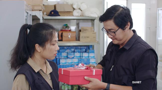 Hậu duệ mặt trời bản Việt: Bộ phim remake hứng chịu nhiều thị phi và gây tranh cãi nhất màn ảnh Việt - Ảnh 13.