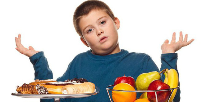Trẻ dậy thì sớm gây ra nhiều hệ lụy: 4 thực phẩm cha mẹ nên kiểm soát chặt khi cho trẻ ăn - Ảnh 3.
