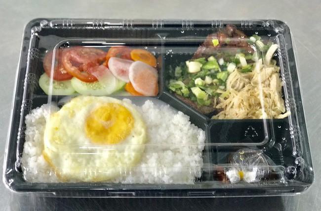 Những bữa cơm kiểu này khiến người Việt mắc bệnh đại tràng ngày một tăng - Ảnh 1.