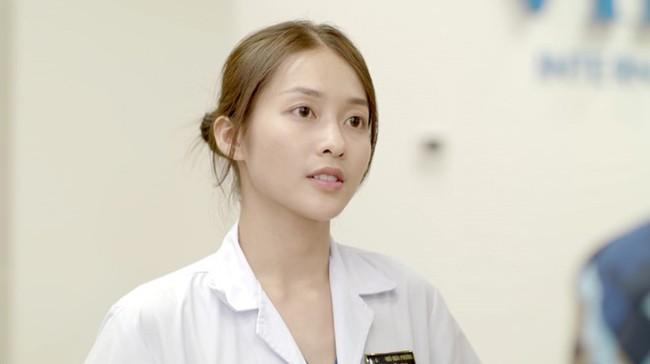 Hậu duệ mặt trời bản Việt: Bộ phim remake hứng chịu nhiều thị phi và gây tranh cãi nhất màn ảnh Việt - Ảnh 11.