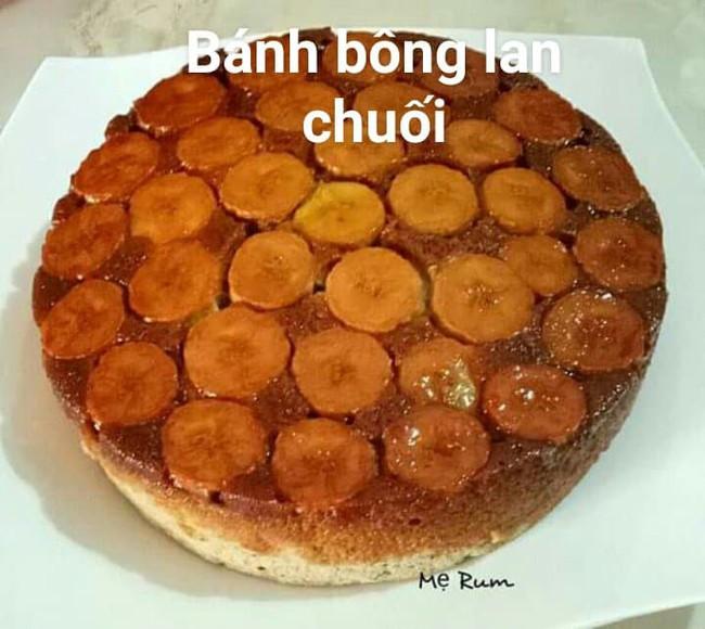 Mẹ Kon Tum chẳng bao giờ lo con biếng ăn nhờ biến tấu với hàng loạt bữa phụ cho bé vô cùng hấp dẫn - Ảnh 6.