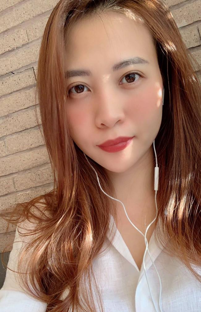 Đàm Thu Trang bị anti-fan hỏi đểu, Cường Đô La bất ngờ thay bạn gái phản pháo cực gắt - Ảnh 1.