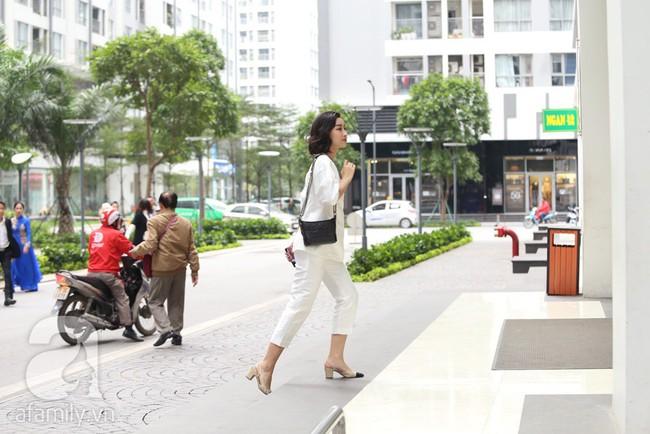 Cuối cùng chú rể của Á hậu Thanh Tú lộ diện, hóa ra lại là đại gia quen mặt đình đám trong giới doanh nhân Việt Nam - Ảnh 14.