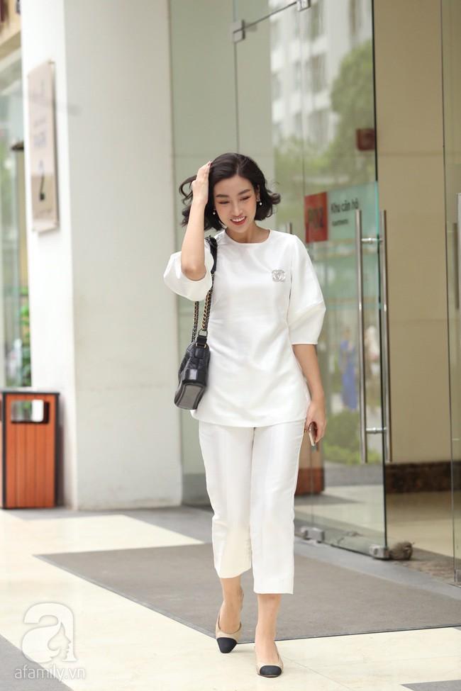 Cuối cùng chú rể của Á hậu Thanh Tú lộ diện, hóa ra lại là đại gia quen mặt đình đám trong giới doanh nhân Việt Nam - Ảnh 15.