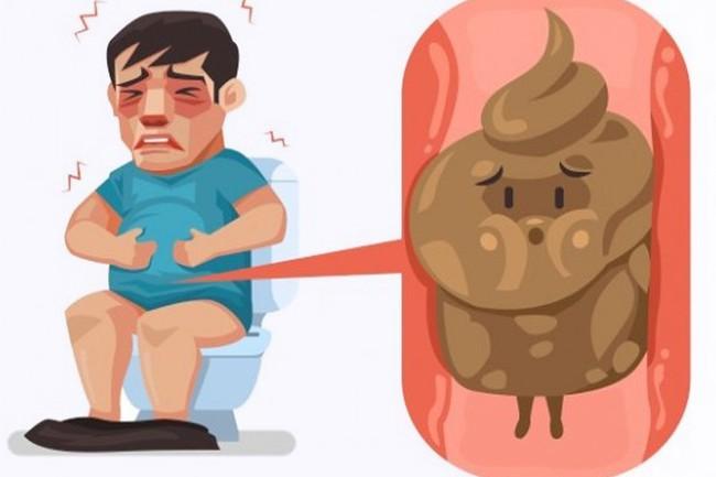 Xuất hiện những dấu hiệu này cho thấy bạn đang bị stress nghiêm trọng, cần khắc phục ngay bằng một chế độ ăn lành mạnh - Ảnh 1.