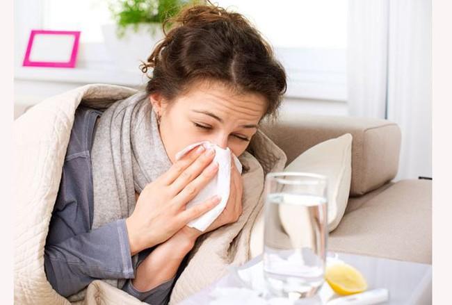Phân biệt viêm phổi và viêm phế quản - 2 bệnh viêm nhiễm gây ảnh hưởng tới đường thở - Ảnh 4.