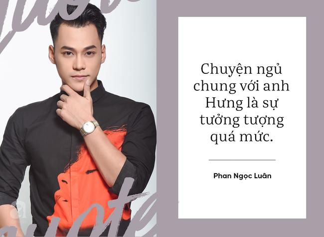 Á hậu Thanh Tú kể chuyện được chồng đại gia U40 cưa đổ; Hồng Nhung tiết lộ 2 con bị sang chấn tâm lý vì bố mẹ ly hôn - Ảnh 2.