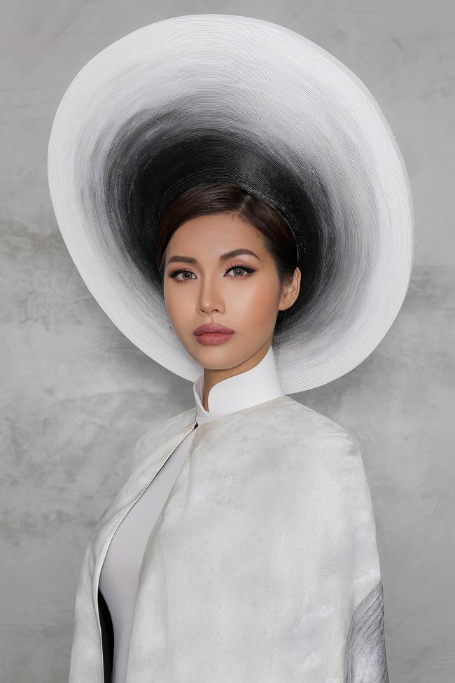 Trước Chung Kết Miss Supranational 2018, Minh Tú suy sụp, kiệt sức vì bị tung tin đồn mua giải  - Ảnh 4.
