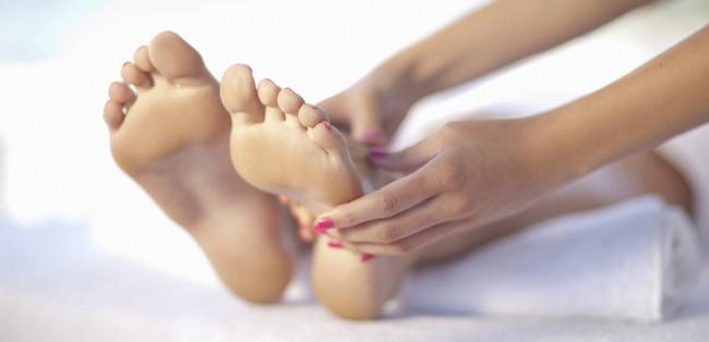 Cẩn thận với những triệu chứng cảnh báo mạch máu của bạn đang bị tắc nghẽn, cần xử lý ngay để tránh tử vong đột ngột - Ảnh 1.