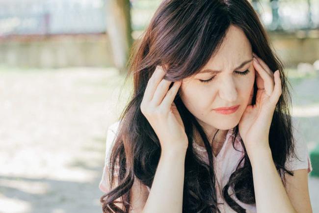 Cẩn thận với những triệu chứng cảnh báo mạch máu của bạn đang bị tắc nghẽn, cần xử lý ngay để tránh tử vong đột ngột - Ảnh 4.