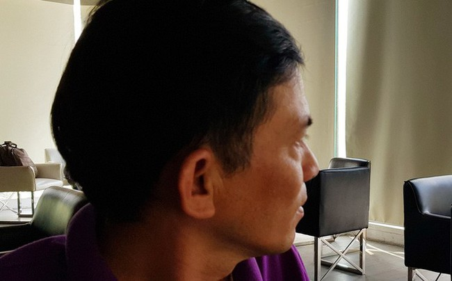 Tiến sĩ ở Bạc Liêu: Các cô gái đến với tôi tự nguyện, tôi chung sống lén lút chứ không như vợ chồng - Ảnh 1.