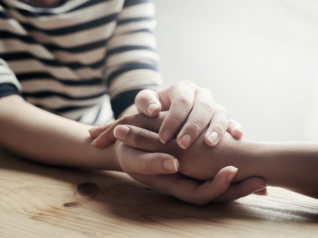 Căn bệnh khiến 40.000 người Việt tự tử mỗi năm: đừng chủ quan với những dấu hiệu cảnh báo bạn đang mắc trầm cảm - Ảnh 4.