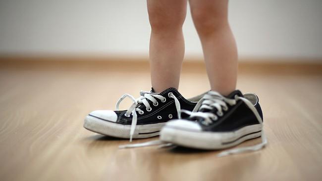 Giáo viên Montessori khuyên bố mẹ không nên làm với con những việc dưới đây - Ảnh 2.