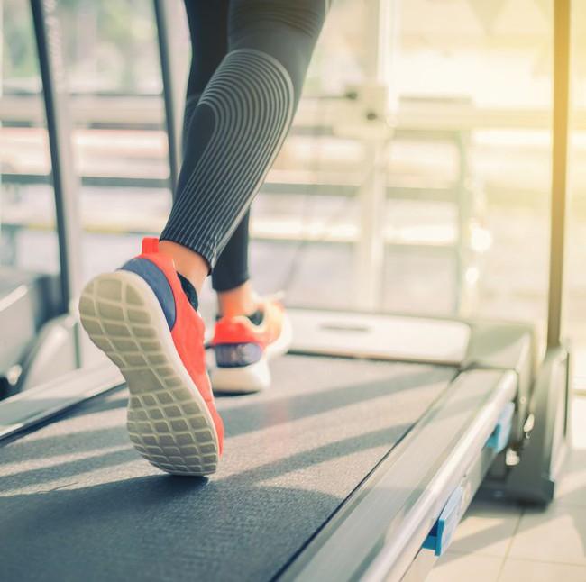 Nếu bạn không thể giảm cân thì hãy nghĩ đến những lý do này và biện pháp giải quyết - Ảnh 2.