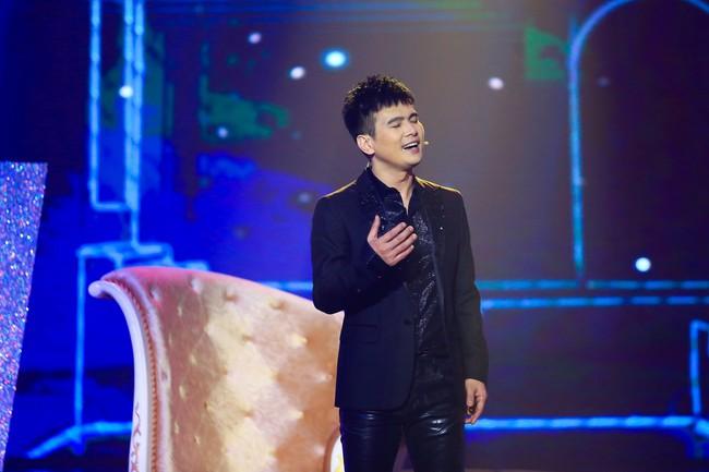 Quách Tuấn Du gây sốc khi tiết lộ kiếm hơn 10 tỷ đồng nhờ hát Bolero  - Ảnh 7.