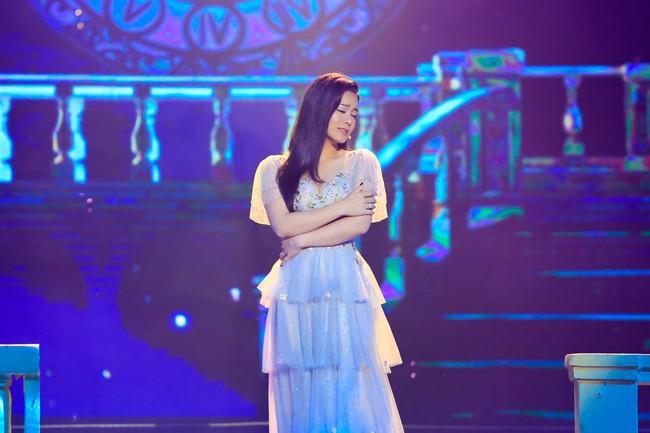 Quách Tuấn Du gây sốc khi tiết lộ kiếm hơn 10 tỷ đồng nhờ hát Bolero  - Ảnh 9.