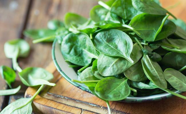Tăng cường năng lượng cơ thể tức thì, hãy tìm đến top thực phẩm này - Ảnh 2.