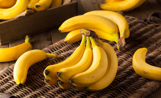 Tăng cường năng lượng cơ thể tức thì, hãy tìm đến top thực phẩm này - Ảnh 4.