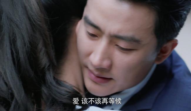 Sau vụ ồn ào lên giường nhầm người, bỏ rơi Angelababy,  Hoàng Hiên chính thức vượt mặt Chung Hán Lương  - Ảnh 8.