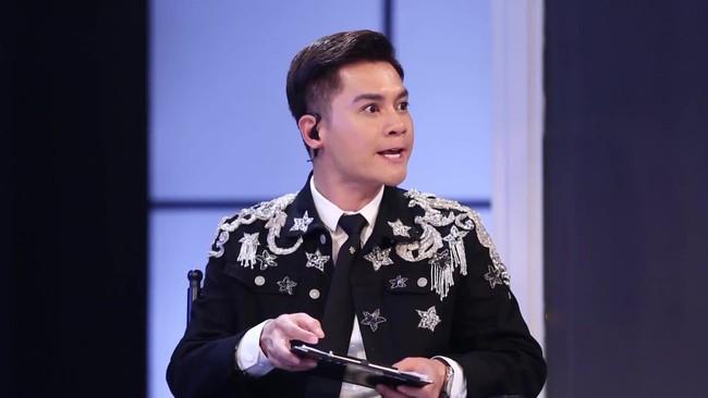 Hết Thanh Hằng nổi cáu, lại đến lượt Nam Trung lớn tiếng mắng thẳng mặt thí sinh The Face  - Ảnh 7.