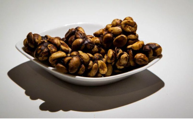 4 món ăn cực quen thuộc của Việt Nam bất ngờ xuất hiện trong bảo tàng những món ăn kinh dị tại Thụy Điển - Ảnh 4.