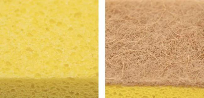 Đánh bay mọi vết bẩn trong nhà bếp chỉ với một bộ dụng cụ làm sạch siêu dễ dùng với giá chưa tới 300 nghìn - Ảnh 19.