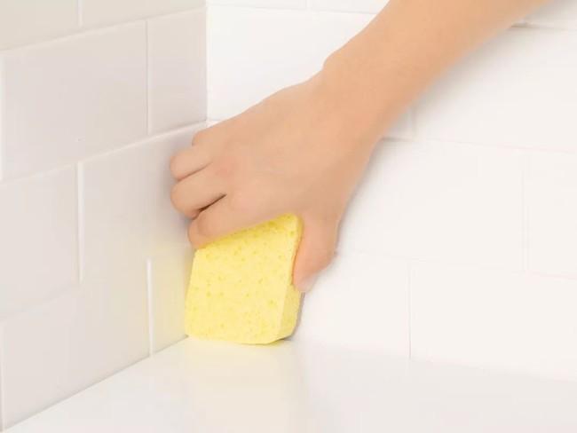 Đánh bay mọi vết bẩn trong nhà bếp chỉ với một bộ dụng cụ làm sạch siêu dễ dùng với giá chưa tới 300 nghìn - Ảnh 21.