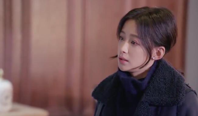 Bi kịch nối dài, Chung Hán Lương mãi không được hạnh phúc: Tôn Di chuẩn bị cưới Mã Thiên Vũ  - Ảnh 1.