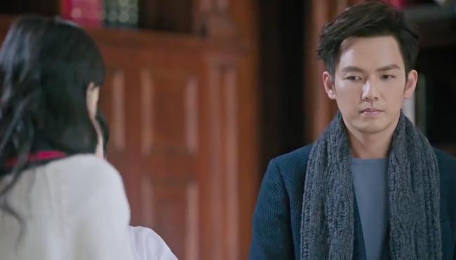 Bi kịch nối dài, Chung Hán Lương mãi không được hạnh phúc: Tôn Di chuẩn bị cưới Mã Thiên Vũ  - Ảnh 6.