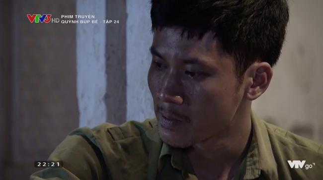 Lộ diện người đàn ông vô dụng nhất Quỳnh Búp Bê: Thương em bị điên nhưng quá nghèo nên chỉ biết khóc - Ảnh 2.
