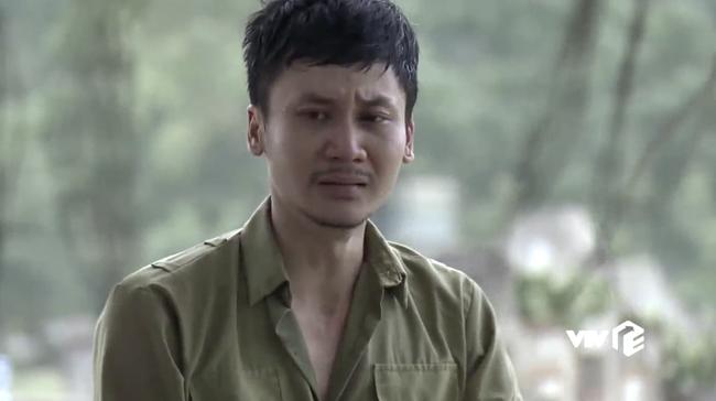 Cuối cùng Quỳnh Búp Bê đã có cảnh diễn xuất thần, khán giả khó tính cũng phải nghẹn ngào - Ảnh 2.