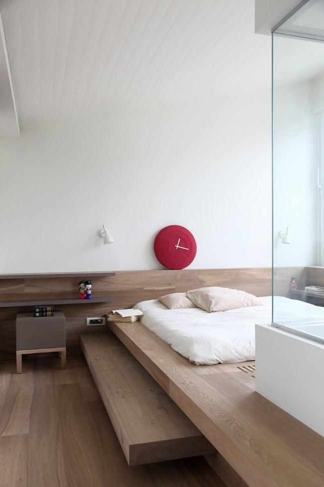 Nếu yêu con người và phong cách Nhật thì đây là các cách giúp bạn có một không gian sống đậm chất Nhật Bản - Ảnh 10.
