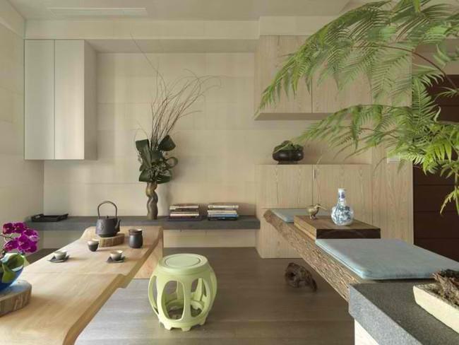 Nếu yêu con người và phong cách Nhật thì đây là các cách giúp bạn có một không gian sống đậm chất Nhật Bản - Ảnh 11.