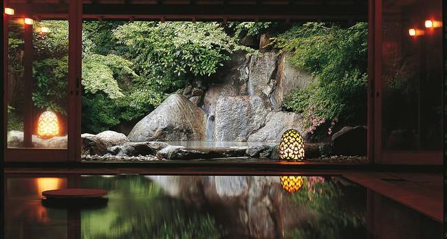 Nếu yêu con người và phong cách Nhật thì đây là các cách giúp bạn có một không gian sống đậm chất Nhật Bản - Ảnh 14.