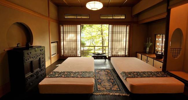 Nếu yêu con người và phong cách Nhật thì đây là các cách giúp bạn có một không gian sống đậm chất Nhật Bản - Ảnh 15.