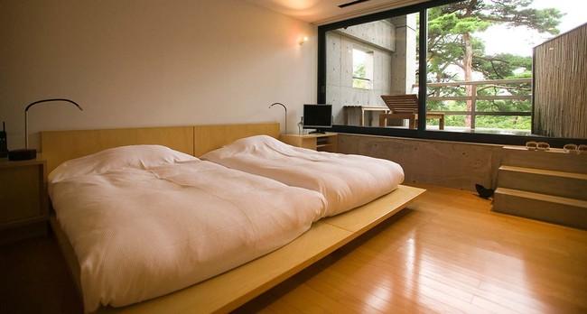 Nếu yêu con người và phong cách Nhật thì đây là các cách giúp bạn có một không gian sống đậm chất Nhật Bản - Ảnh 16.
